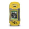 Trimble Geo XT 3000