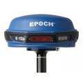 SPECTRA EPOCH 50 GNSS